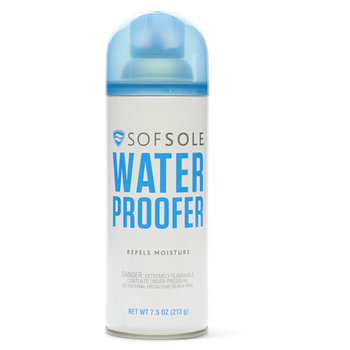 Sof Sole Water Proofer 7.5oz Can