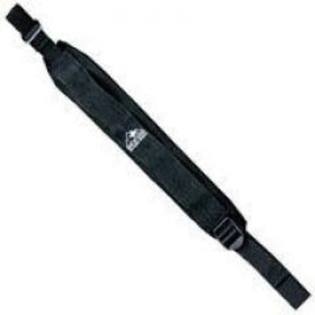 Butler Creek Comfort Stretch Shotgun Sling MOBU