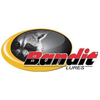 Bandit Lures