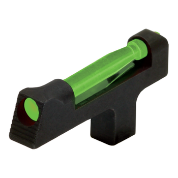 HIVIZ Front Sight for Tenon Style 1911