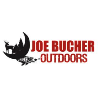 Joe Bucher
