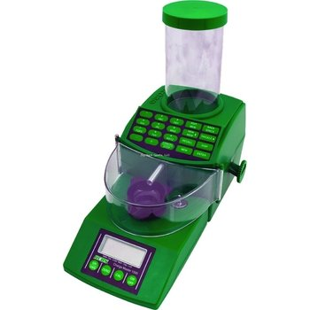 RCBS 98923 Chargemaster Combo Scale & Dispenser, 110 Volt