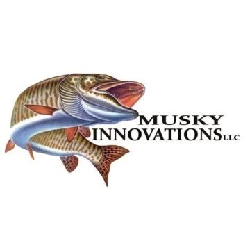 Musky Innovations
