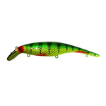 "Drifter Tackle Believer 13"" Original. Perch"