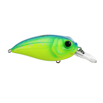 Molix Sculpo MR Rattlin' Crankbait MX Blue Back