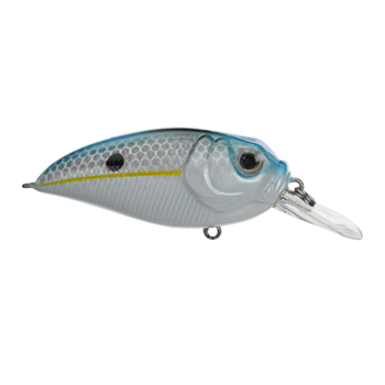 Molix Sculpo MR Rattlin' Crankbait Charming Shad