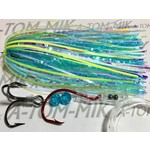 A-Tom-Mik Tournament Fly Hammer Fly T102