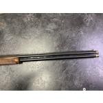 "Beretta DT-10L Deluxe 12ga 32"" Sporting Clays Shotgun w/ISIS Recoil System"