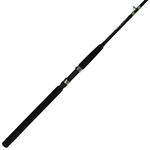 Streamside Predator Dipsy 9'6MH 15-30lb Trolling Rod 2-pc