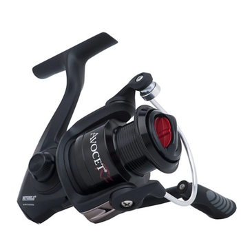 Mitchell Avocet RZ 1000 Spinning Reel