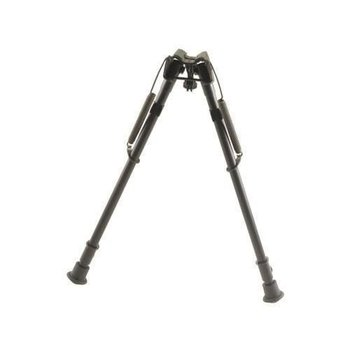 Harris High Bipod Series 1A Solid Base 13.5 to 23 Inches