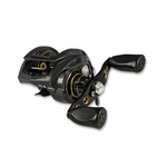 Rapala R-Type Low-Profile Casting Reel LH