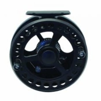 Streamside Vortex II Float Reel.