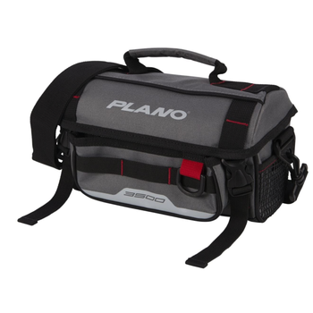 Plano Small Softsider 35120 Tackle Bag