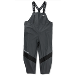 Pelagic Stormbreaker Bib Black XL