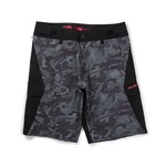 Pelagic FX-PRO Tactical Fishing Short Black 32