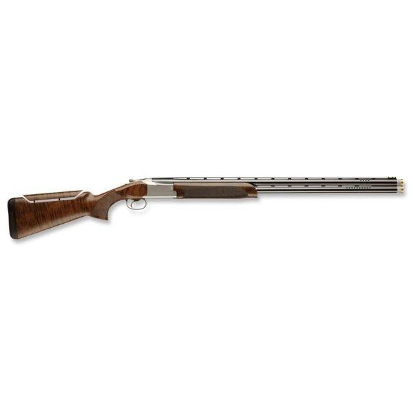 "Browning 0135533009 Citori 725 Sporting w/Adj Comb 3"" 12 GA 32"" Over/Under Shotgun"