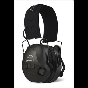 Walker's GWP-BTPAS Bluetooth Passive Muff