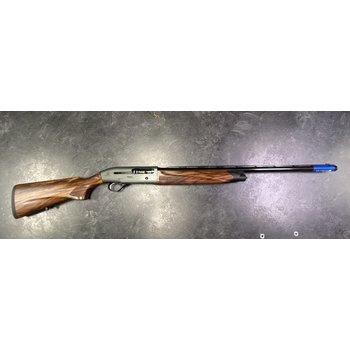 """Beretta A400 Xplor Unico 12ga 3.5"""" Semi Auto Shotgun 28"""" BBL w/Case & Chokes"""