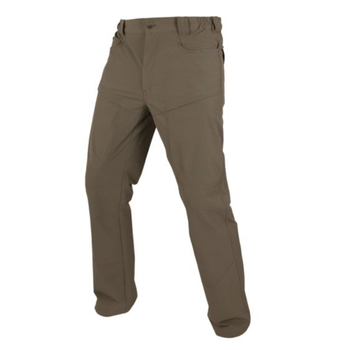Condor Odyssey Pants (Gen II) Flat Dark Earth 38Wx30L