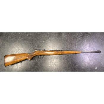 Tyrol 5522 22 LR Semi Auto/Bolt Rimfire Rifle