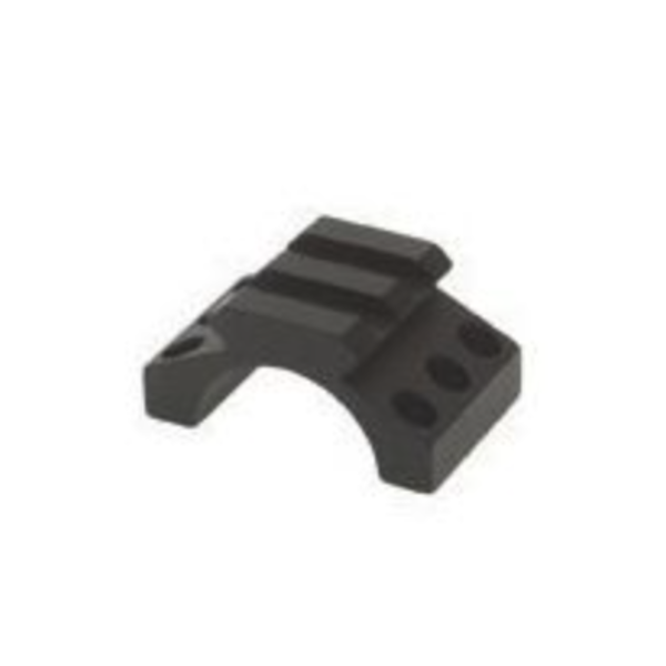 Burris Xtreme Tactical Picatinny Ring Top