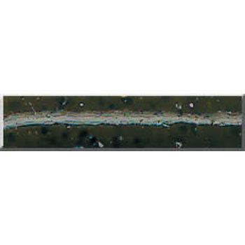 "Phenix 5"" Original Salty Tube. Green Pumpkin Black/Purple (FT227A)"