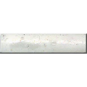 """Phenix 5"""" Original Salty Tube.  White (FT223)"""