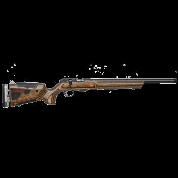 "CZ 457 Varmint AT-ONE® 22 LR 24"" BBL Bolt Action Rifle"