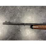 Remington 7600 308 Win Pump Action w/Bushnell 1.4-4.5 Scope