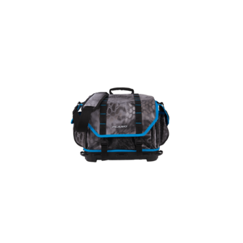 Plano Z Series 3600 Tackle Bag