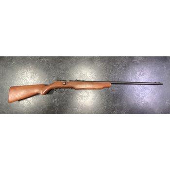 Cooey Model 75 22 LR Single Shot Rifle