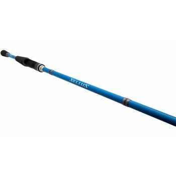 Shimano Sellus 6'8MH Casting Rod. 10-20lb