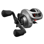 13 Fishing Inception 8.1:1 Casting Reel LH