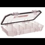 Bass Mafia Ice Box 1800