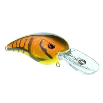 Spro RK Crawler 55 Burnt Orange Craw