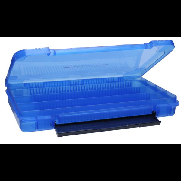 Gamakatsu G-Box Utility Case 3700