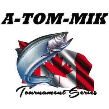 A-Tom-Mik
