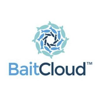 Bait Cloud