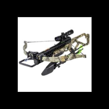Excalibur Excalibur G340 BUC Crossbow Package