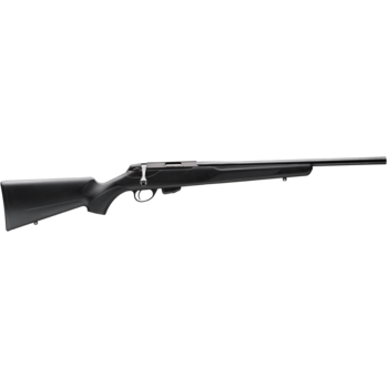 "Tikka TIKKA T1X MTR SYNTHETIC/BLUED 22LR 16"" 10RD N/S Bolt Action Rifle"