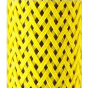 The Rod Glove Spinning Standard. 7' Yellow