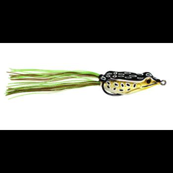 Strike King KVD Sexy Frog Spring Frog