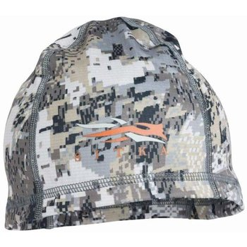 Sitka Beanie, Optifade Elevated II, OSFA