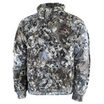 Sitka Fanatic Jacket, Optifade Elevated II, M