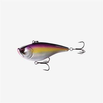 13 Fishing 13 Fishing Magic Man Purple Nurple 1/2oz (E-PVSP12-PN-M)