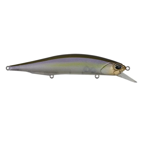 Duo Realis Jerkbait 110SP Morning Dawn