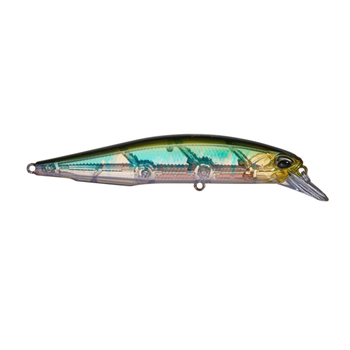 Duo Realis Jerkbait 100SP AM Hasu