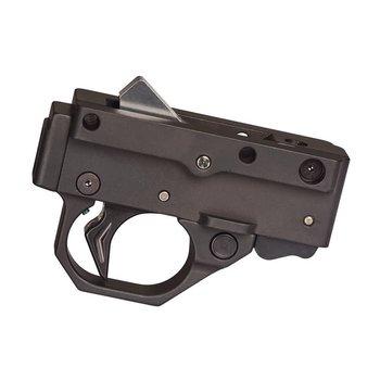 Volquartsen TG9 Trigger Assembly for Ruger PC Carbine