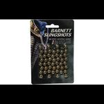 Barnett Sling Shot Ammo 50pk